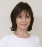 Michele Gasiorowski, MD