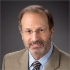 Ronald Shelton, M.D.