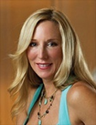 Lisa Donofrio, M.D.