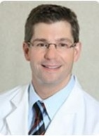 Mark Chastain, M.D.