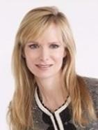 Jennifer Buckley, M.D., M.P.H.