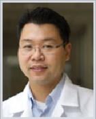 Ivan Chen, MD