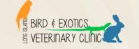 Long Island Bird & Exotics Veterinary Clinic