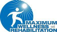Maximum Wellness Rehabilitation LLC