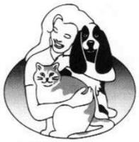 Higgins Animal Clinic