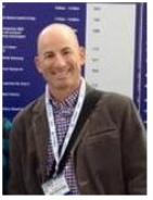 Michael Bronstein, DMD, PA