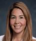 Lisa Alvarez, MD