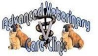 Advanced Veterinary Care Clinic