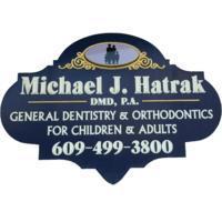 Michael J. Hatrak DMD, PA