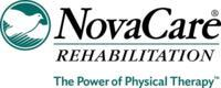 NovaCare Rehabilitation- Troy