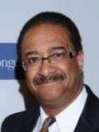 David Trader, M.D.