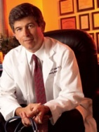 Martin Gallagher, MD, DC