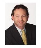 Randy Fink, MD, FACOG
