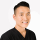Dr. David Lee, MD