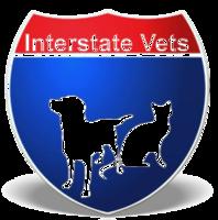 Interstate Vets