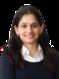 Saritha Thumma