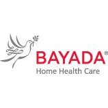 BAYADA Pediatrics
