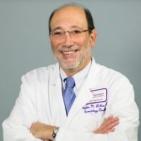 Stephen Lichter, MD