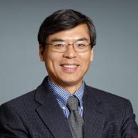 Zujun Li