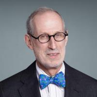Jeffrey Weber