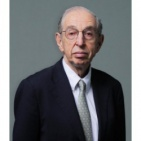 Robert Wallach, MD