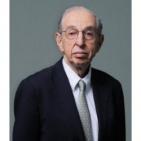 Robert Wallach