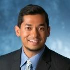 Sameer Islam, MD