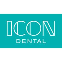 Icon Dental Denver