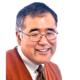 Kent Matsuda