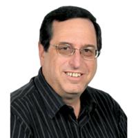 Scott Schneiderman
