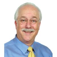 Jeffrey Furman