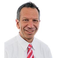 Peter Gottesfeld