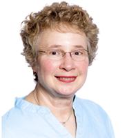 Susan Richarme