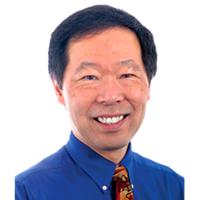 Steven Hashiguchi
