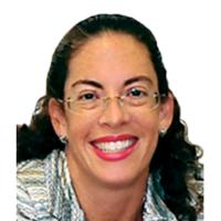 Claire Katz
