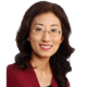 Judy Okimura