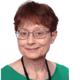 Ruth Eckert