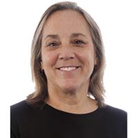 Diane Fabricius