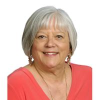 Marjorie Uhalde