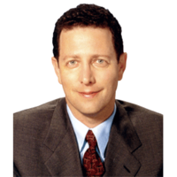 Kenneth Kleinman