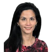 Barbara Padilla