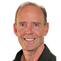 Brian Jorgensen
