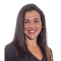 Shari Rosenbaum
