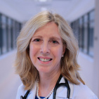 Marianne Fleming, MD