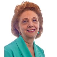 Ava Kaufman