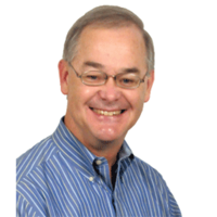 Craig Kuebker