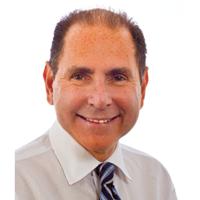 Ronald Weinberg