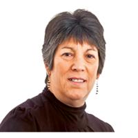 Debbie Fibel
