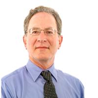 Alan Levinstone