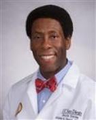 Nicholas Daniels, MD, MPH